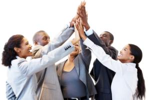 CorporatePartnerships